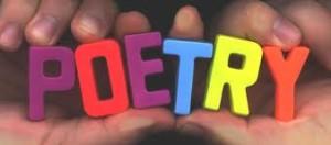 poetry word