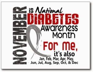 diabetes_awareness_month_every_month