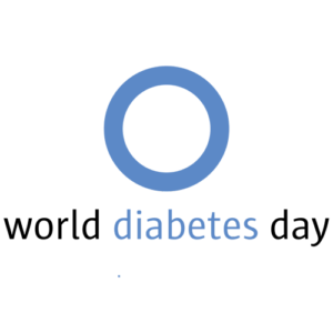 logo_world-diabetes-day_dian-hasan-branding_us-1