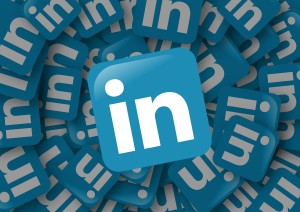 2 Hour LinkedIn Profile Consultation with Mari $94.95 via Skype or GoogleHangout
