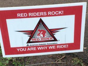 RedRidersRock