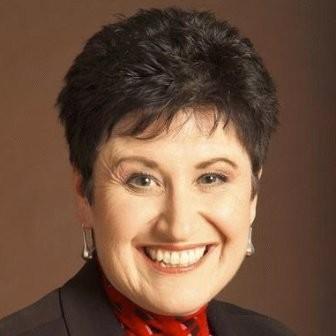 Margaret Quinnette